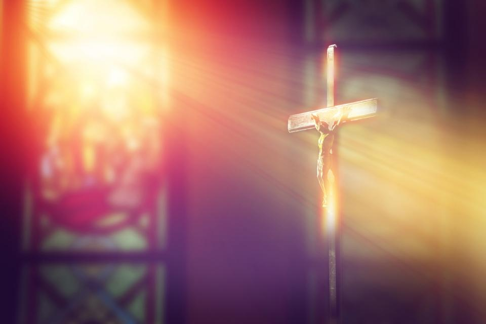 църковен празник