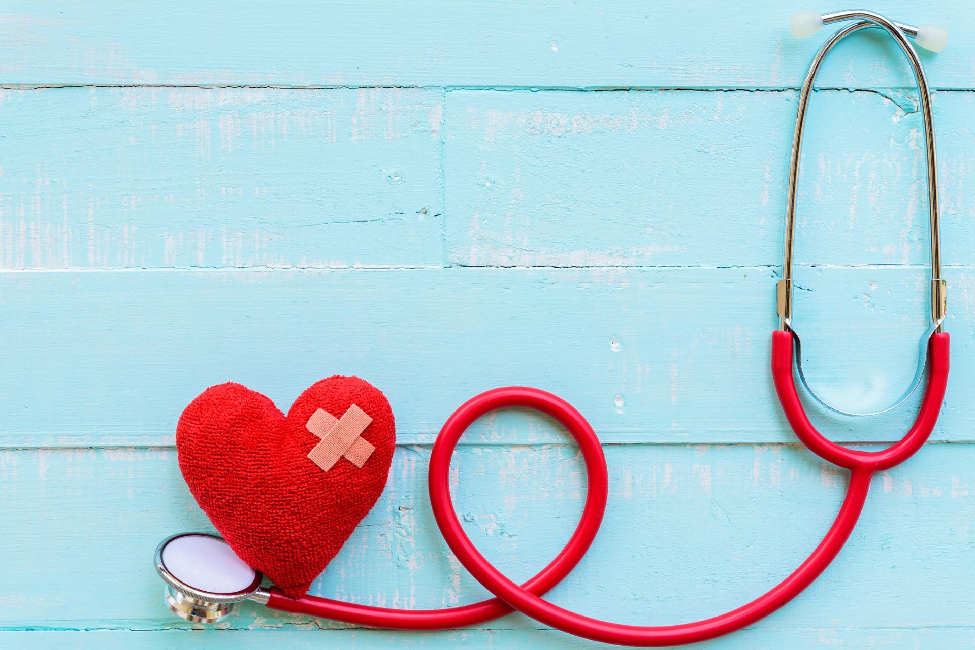 2. Девет пъти по-малко е живял човекът с първото трансплантирано сърце
