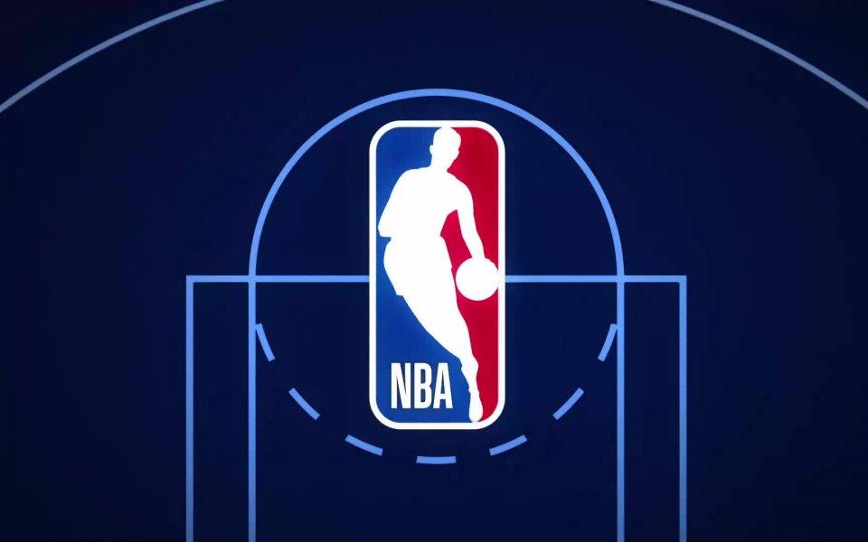 Армагедон от сделки в първите часове на трансферния прозорец в НБА