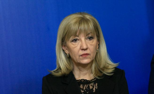 Аврамова: Тол таксите няма да се отразят на цените на стоките