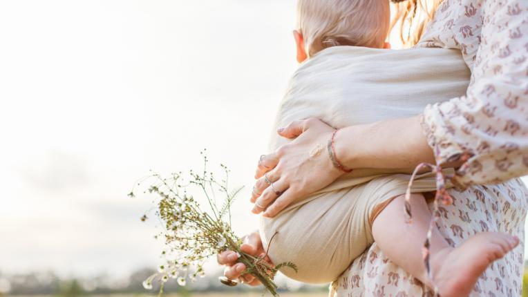 Чудните народни поверия, с които са определяли пола на бебето