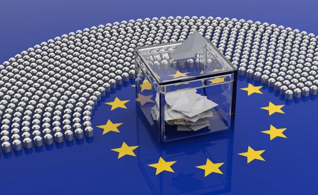 Какво мнозинство ще има новият Европарламент