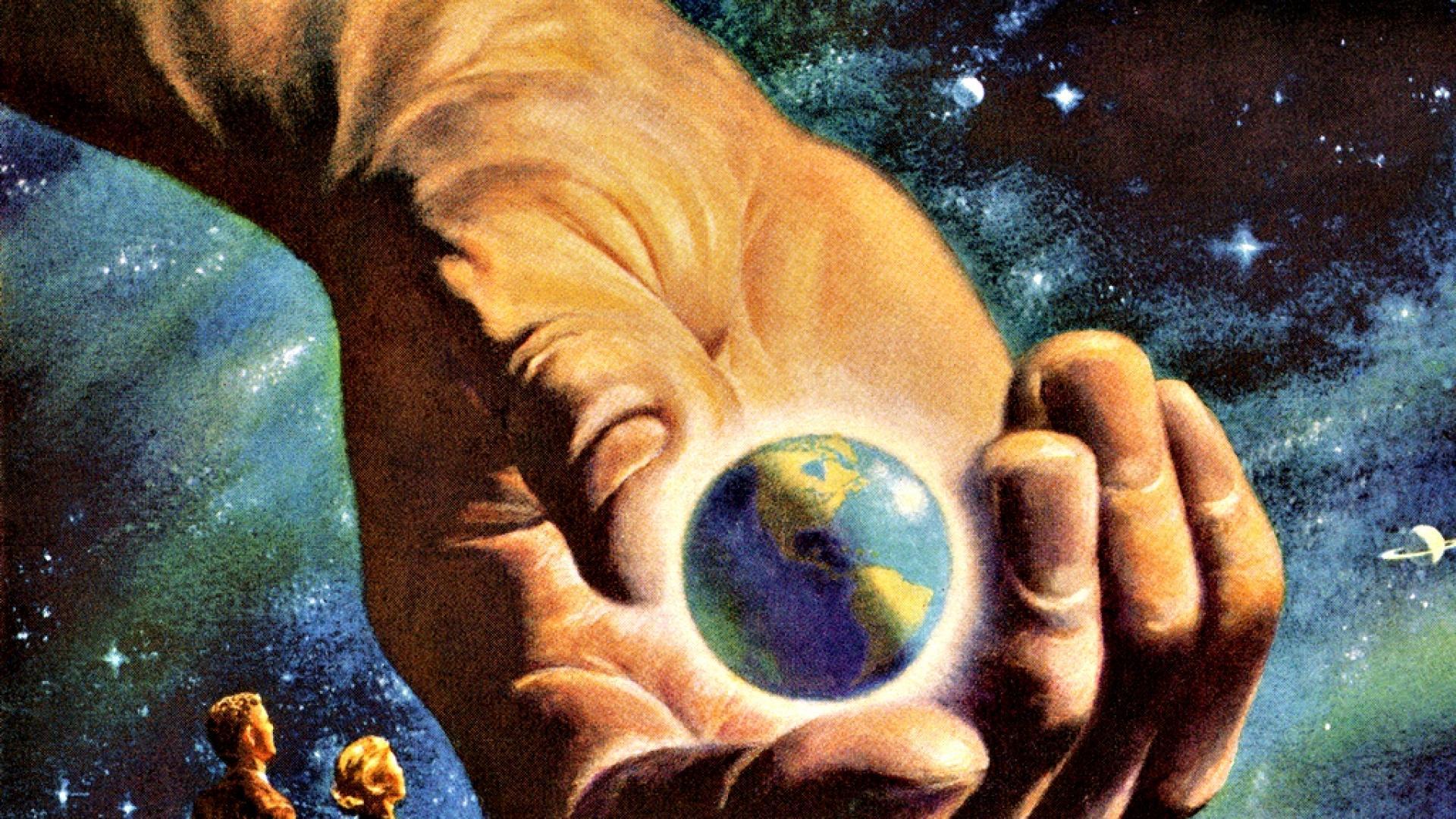 Религията не е задължителна за сформирането на общества
