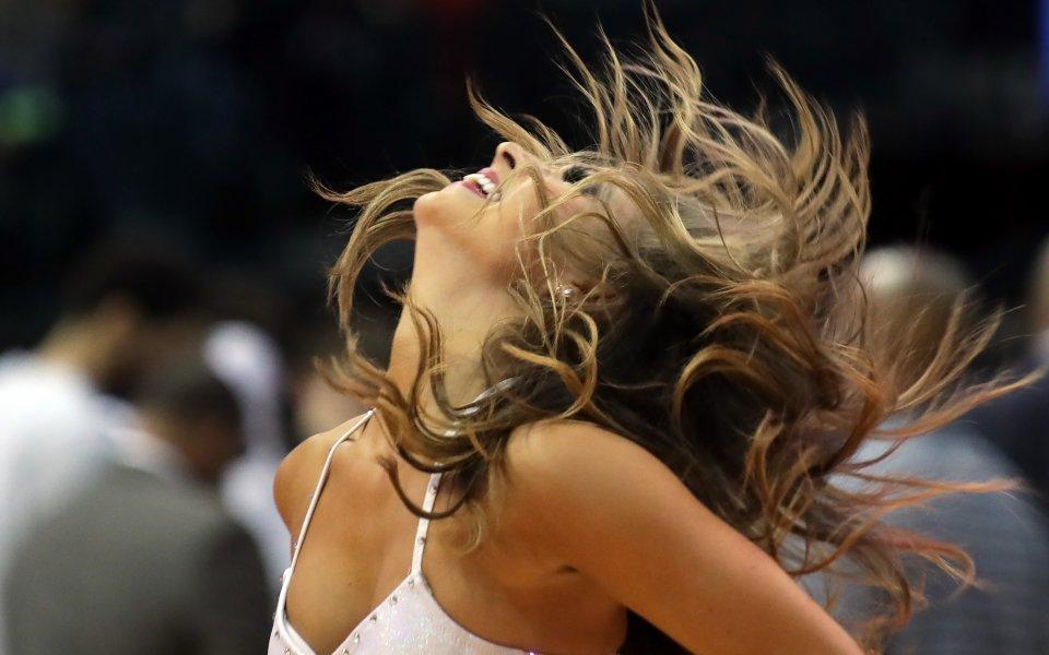 Резултатите от края на редовния сезон в НБА