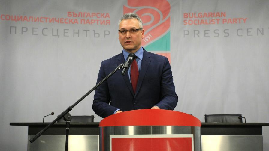 Валери Жаблянов