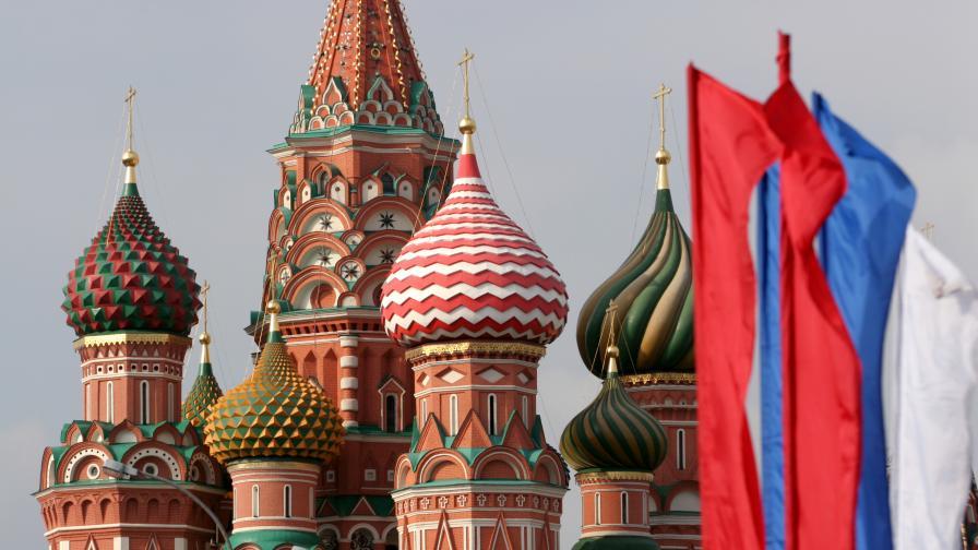Проучване: Руснаците все повече харесват Сталин