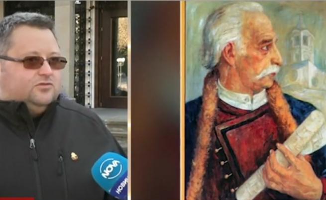 """Колю Фичето и """"Нотр Дам"""" - българите все искаме да се докажем"""