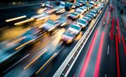 Какви са особеностите на европейския шофьор