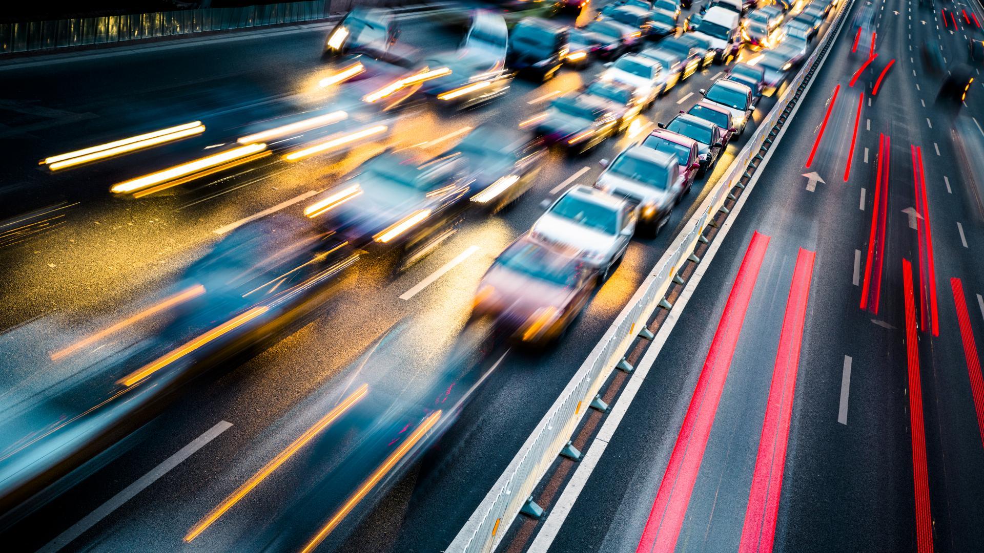 Внимание: Засилени проверки за колани, скорост и употреба на алкохол