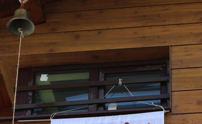 Търсят изгубили се туристи в Пирин, намериха един от тях