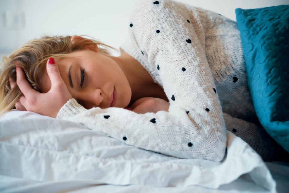 мигрена главоболие