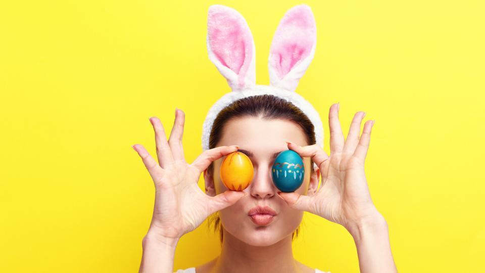 3-те зодии, на които Великден ще донесе най-много късмет