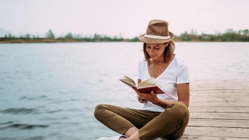 <p>5 книги, които <strong>да подарите </strong>на своя тийнейджър&nbsp;</p>