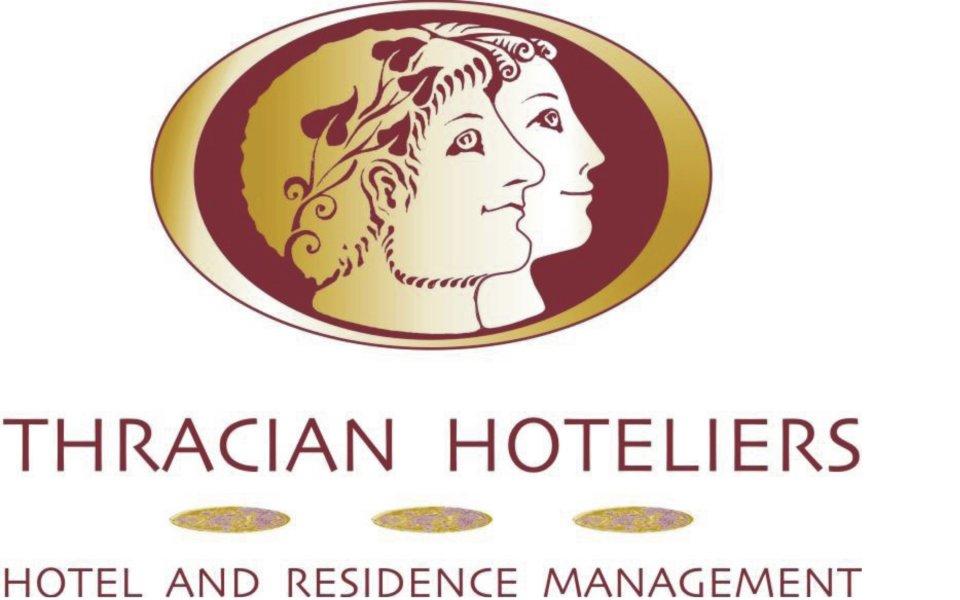 Силни групи за купата на Тракийски хотелиери 2019 в Панагюрище