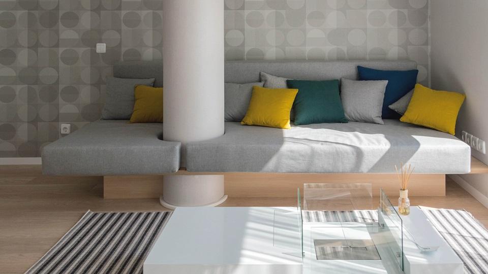 Идеи за функционален дизайн на дома