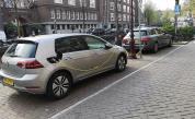 ЕС свири мача: забранява продажбата на автомобили с ДВГ от 2035 г.