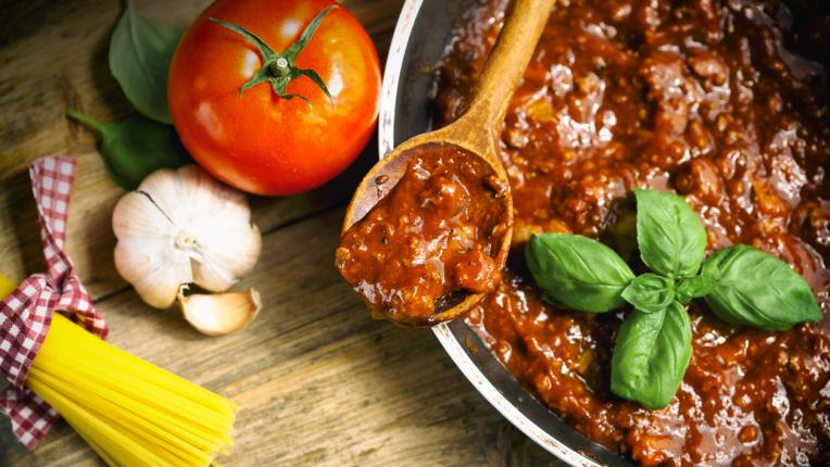 9 вкусни и бързи рецепти с паста за цялото семейство