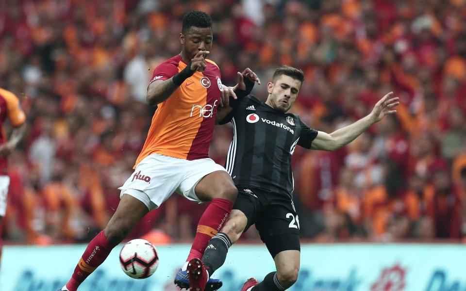 Турската Суперлига по стъпките на Примера дивисион