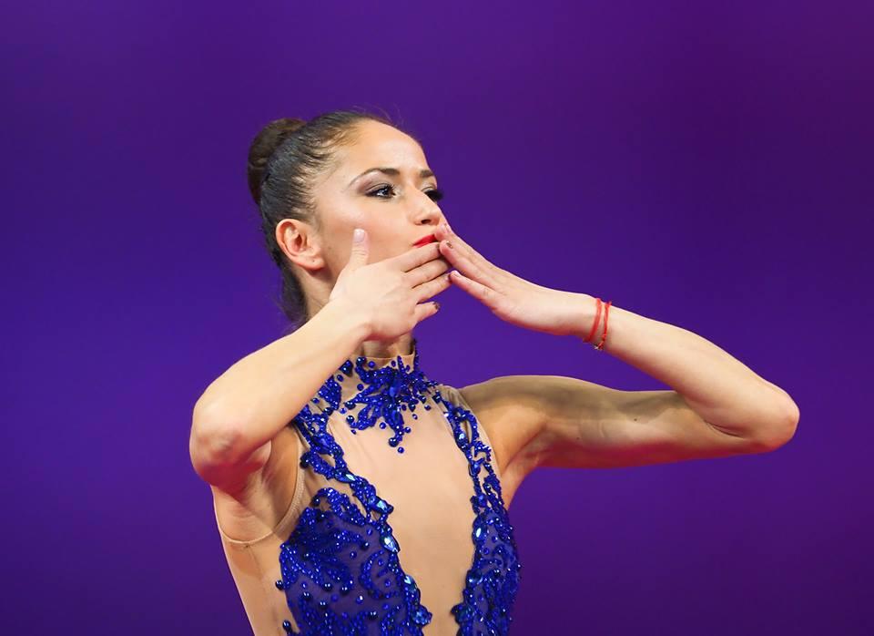 През 2016 г. Невяна Владинова се класира седма по време на Олимпийските игри в Рио де Жанейро, като е единствената българска представителка в индивидуалната надпревара.