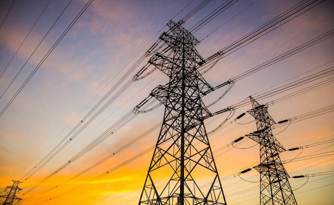 Манипулиран ли е пазарът на ток