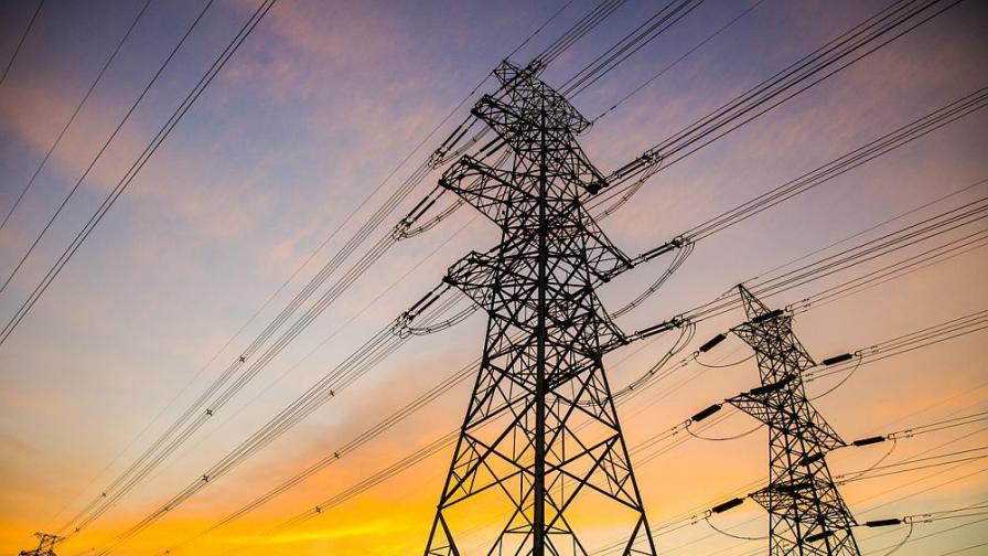 КЕВР ще прави критерии по сделката за ЧЕЗ