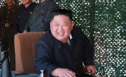 Най-странните неща, за които Ким Чен-ун харчи пари