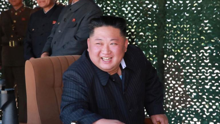 Най-странните неща, за които Ким Чен-ун харчи пари - Любопитно | Vesti.bg
