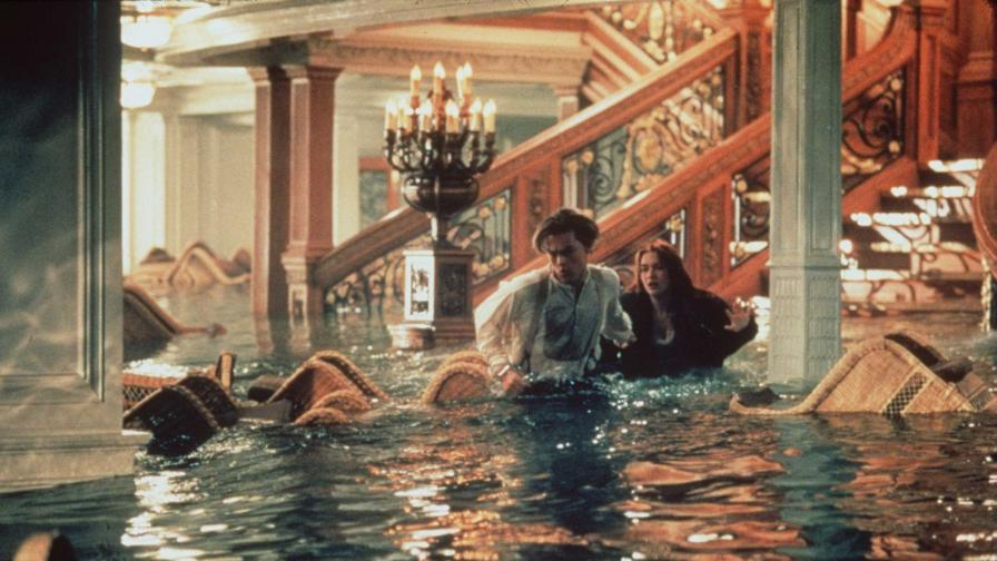 "<p>Джеймс Камерън: <span style=""color:#ffbc00;""><strong>Потопихте моя ""Титаник""!</strong></span></p>"