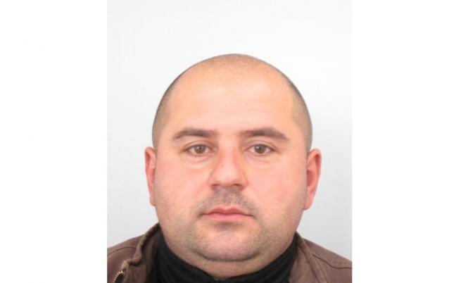 МВР: Зайков вероятно се е самоубил със самоделно оръжие