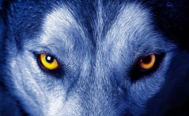 Да те погледнат със зли очи - какво означава и откъде идва