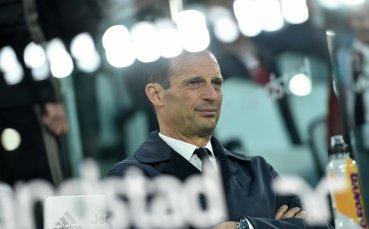 Двама отявлени фаворити за поста на Зидан в Реал
