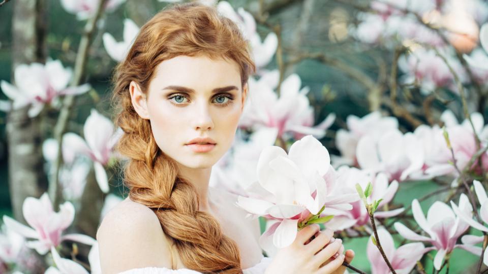 Пролетни парфюми 2019: 13 топ аромата за нея и за него