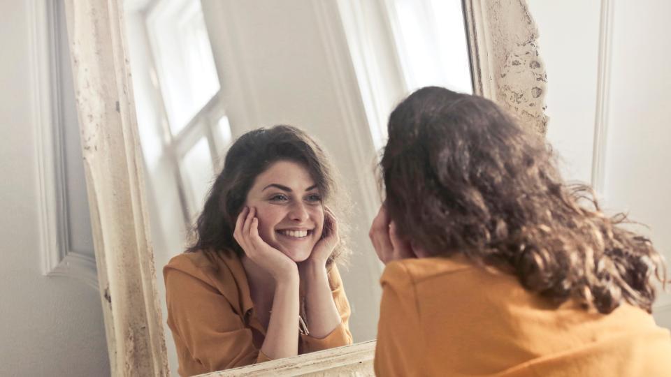 10 полезни навика, с които оптимистът превъзхожда останалите хора