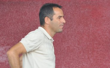 Работата на Саид Ибраимов и три нови попълнения превръщат Тобол в кандидат за титлата в Казахстан