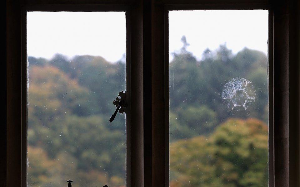 Утвърден е трансферният прозорец на Англия