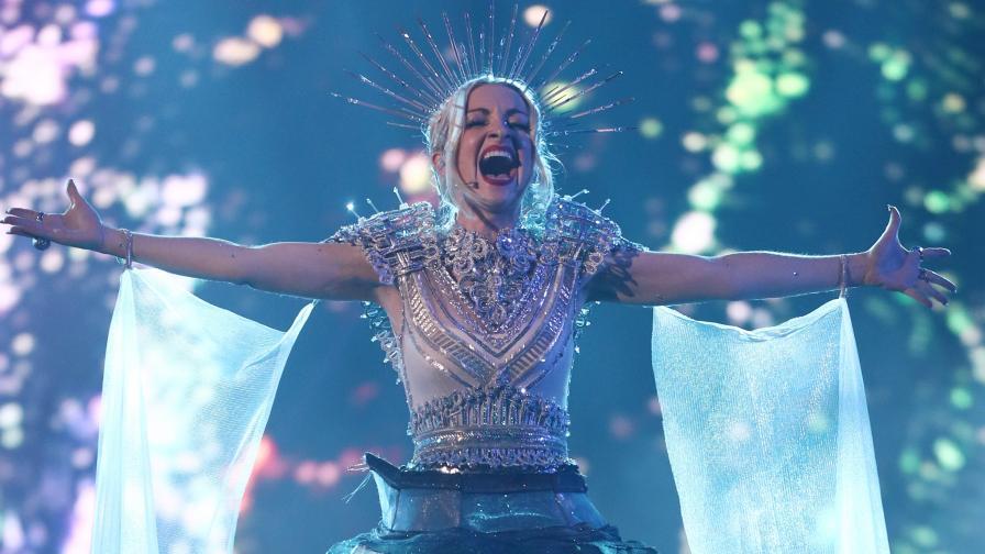 "<p><span style=""color:#ffbc00;""><strong>Огнени, диви, различни</strong></span> &ndash; ето ги първите финалисти на &bdquo;Евровизия&quot;</p>"