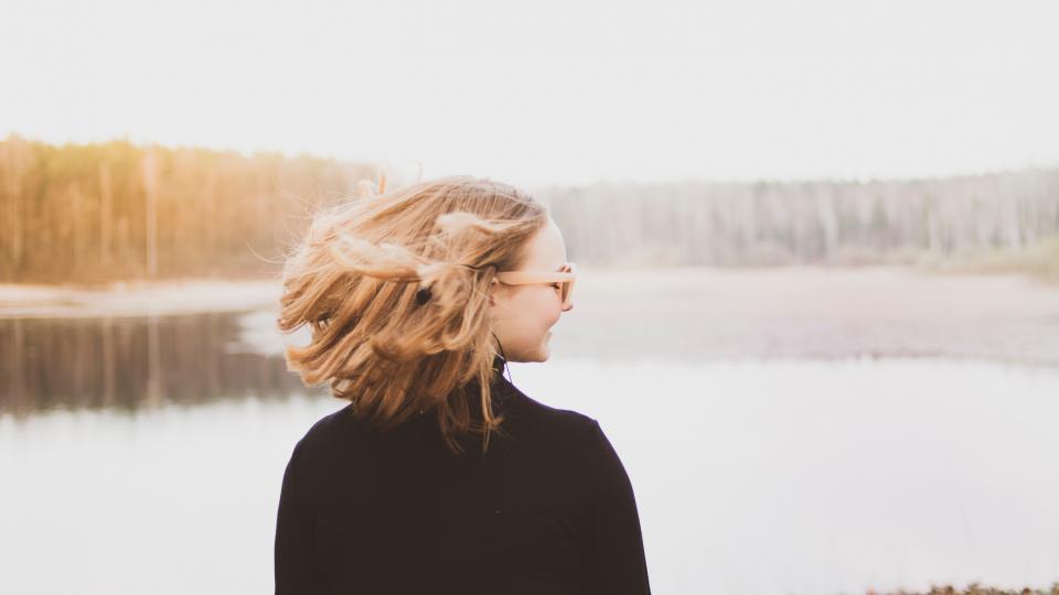 9 (неосъзнати) причини да НЕ намирате истинската любов