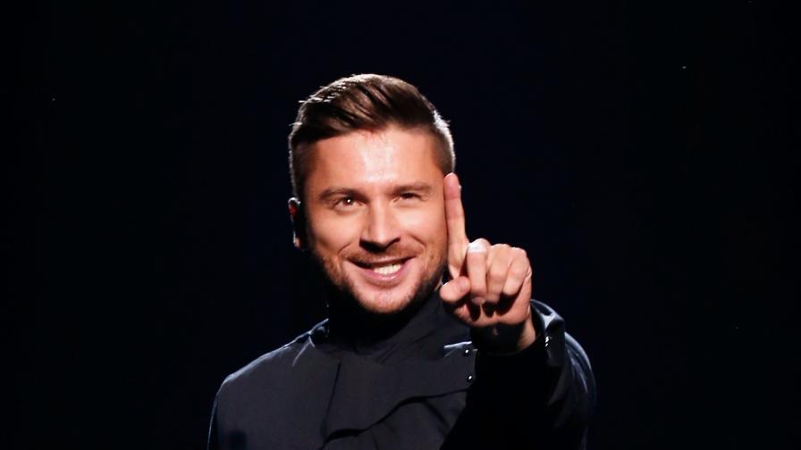 "<p><strong><span style=""color:#ffbc00;"">Драматична нощ:</span></strong> ясни са всички финалисти на &bdquo;Евровизия&rdquo;</p>"