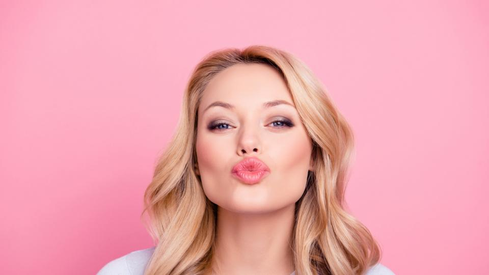 7 домашни хитринки за напукани устни