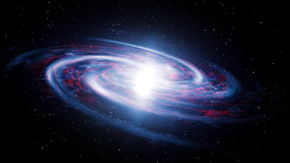 <p><strong>Колоните на творението</strong><br /> <br /> Колоните са създадени от газ и прах, и са инкубатори на нови звезди. Счита се, че са били унищожени преди 6 хил. години, а в момента се разпростират до 40 трилиона километра.</p>