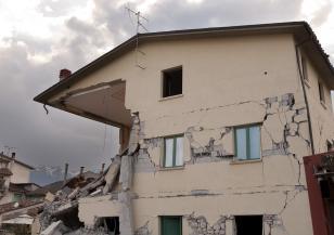 Навършват се 7 години от мощното земетресение в Перник