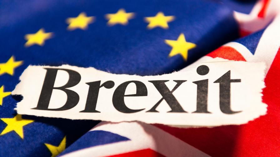 DW: Британците напускат ЕС, в Източна Европа не се тревожат