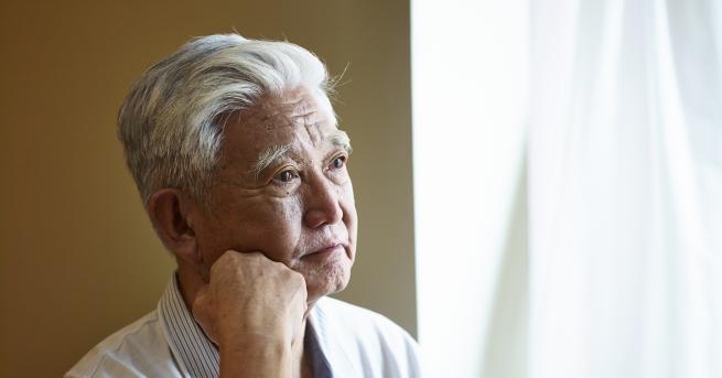 Д-р ШигеакиХинохара е блестящо потвърждение на своите правила за здраве