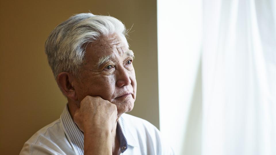 Безценните съвети на един японски лекар, доживял до 106 години