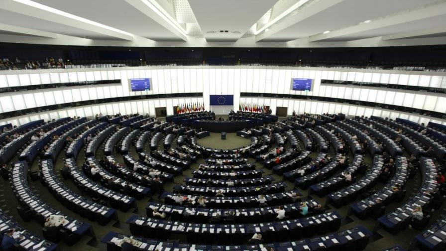 <p>Ето кой ще оглави Европарламента, Станишев отпадна&nbsp;&nbsp;</p>