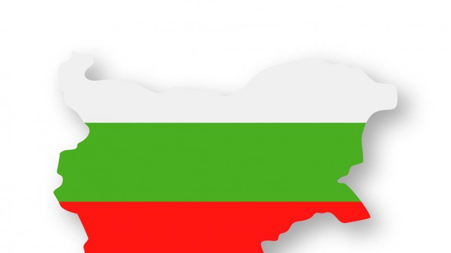 <p>Какво разказват на германчетата за България</p>
