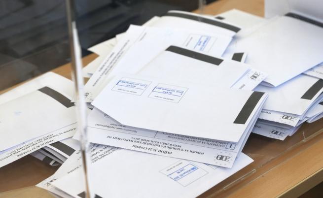 Резултати за местния вот - изненади, въпросителни във Варна