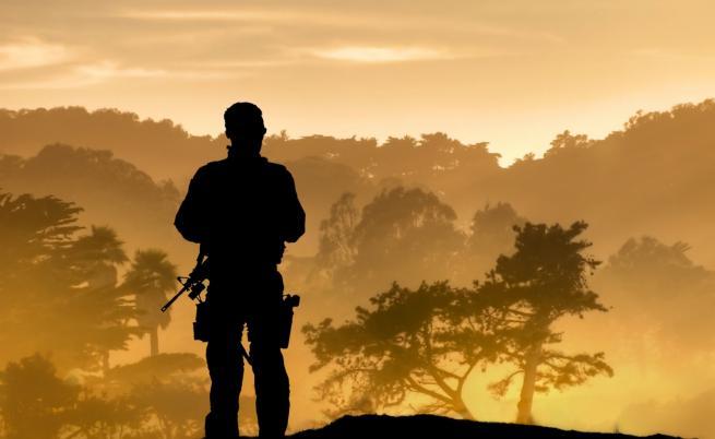 На живот и смърт: защо този мъж рискува всичко