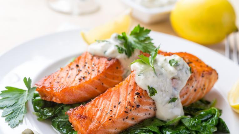 Да останем във форма: ето кои са най-добрите храни за отслабване