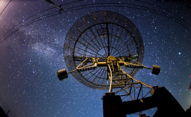 Радост за всички астролюбители – Юпитер се доближава до Земята
